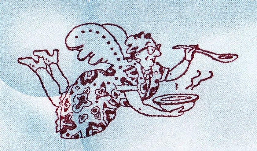 Edith Elizabeth Norton Pheffleneuson earns her wings.