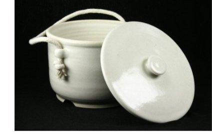 Ohsawa Pot