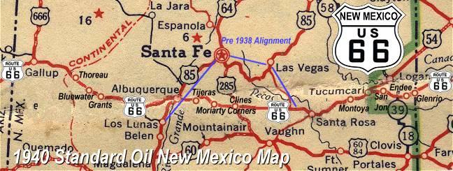 1940NewMexico